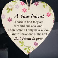 Heart, colleaguegiftheart, bestfriend, Gifts