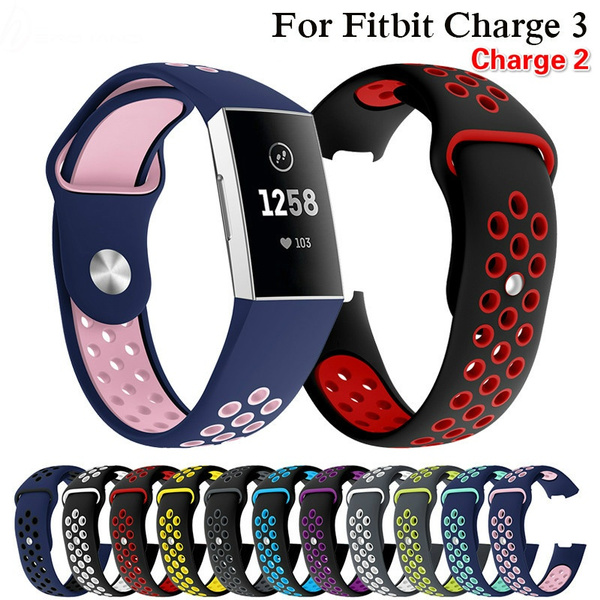 Outdoor, Jewelry, Outdoor Sports, Silicone