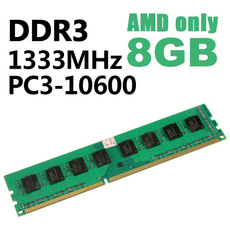 memoryram, computer components, motherboard, memorymodule