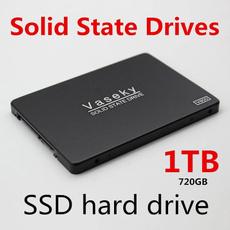 desktop, laptopharddrive, sata3, harddisk