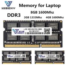 4GB, Notebook, notebookcomputer, Laptop