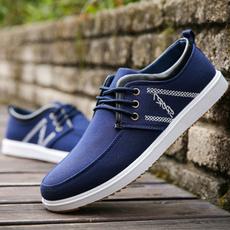 casual shoes, softshoe, lazyshoe, clothshoe