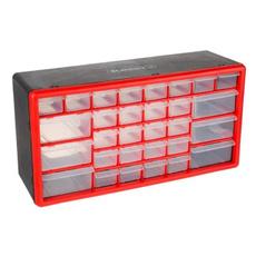 desktoporganizer, Storage, Office, Office Organization