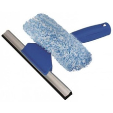 squeegee, Mini, housewares, Cleaning Supplies