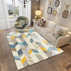bedroomfootcloth, Home Decor, Plus Size, sofasblanket