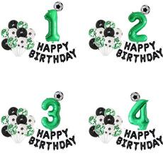 happybirthday, lettersnumber09balloon, kidsbirthdayballoon, soccerballoon