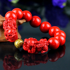 thedragonfl, Ball, Natural, Jewelry