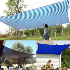 Outdoor, Garden, Patio & Garden, Cover