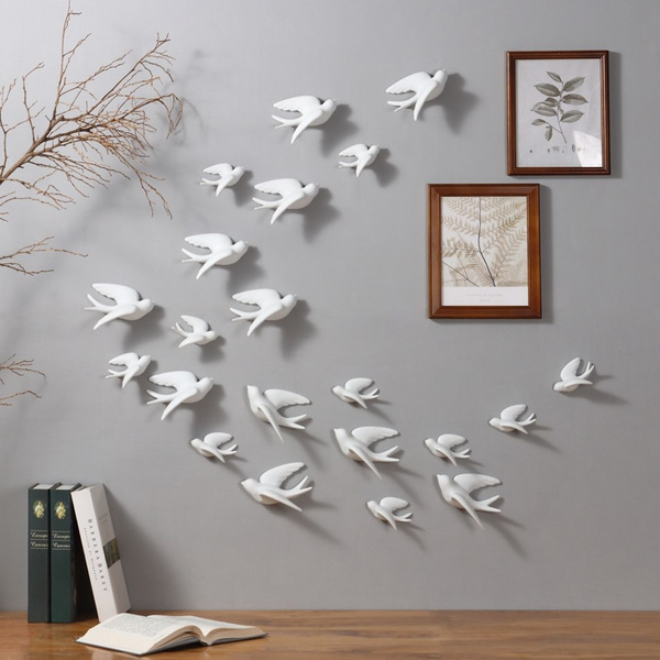 Home & Kitchen, housewares, Ceramic, ceramicbird