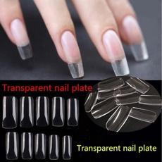 acrylic nails, Beauty, gel nails, fingernail
