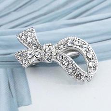 decoration, Fashion, Jewelry, Pins
