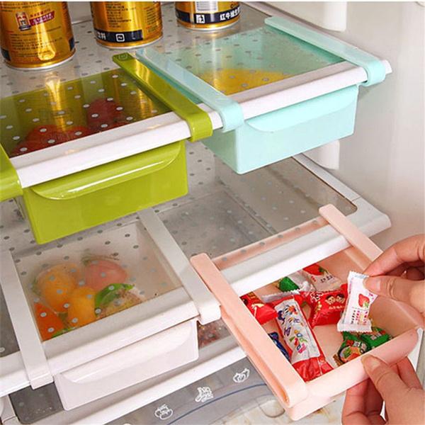 fridgerack, Kitchen, glovebox, spacerlayer
