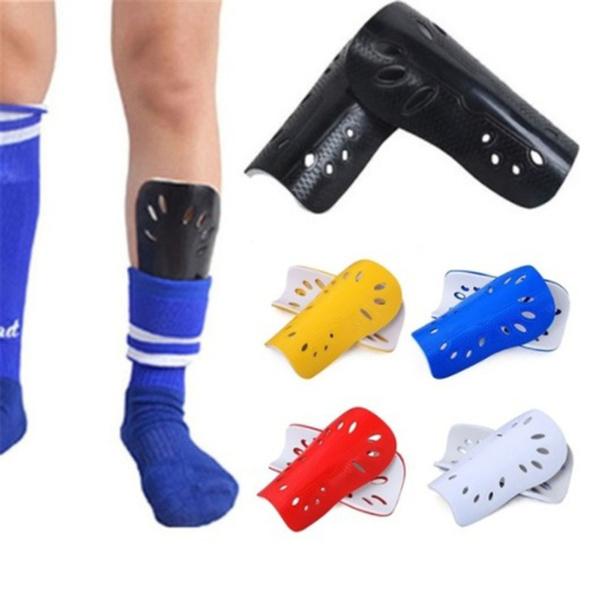 soccershinpad, Protective, shin, gear