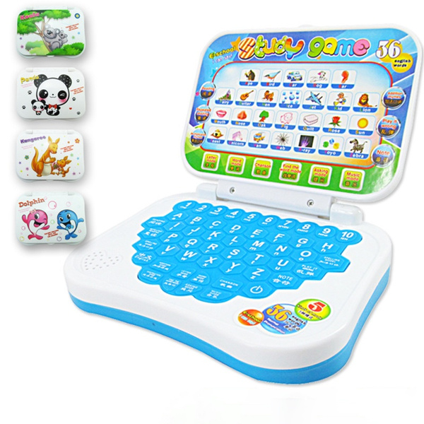 educationaltoyforkid, earlylearning, Toy, Tablets