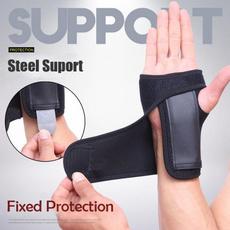 wristbandbracelet, Fashion Accessory, Fashion, Splints & Slings