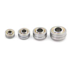 spherical, Bearings, gebk10, gebk12