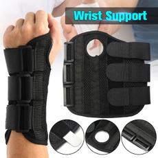 supportpad, wristprotector, Splints & Slings, Wristbands