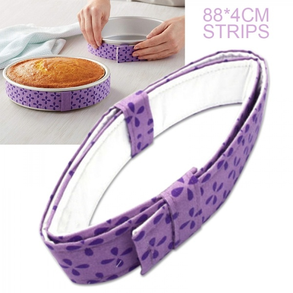 Fashion Accessory, Fashion, bakeovenstrip, cakepanprotector