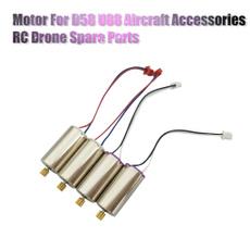 Quadcopter, spare parts, quadcopterpart, quadcopteraccessorie