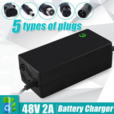 carbatterycharger, Battery Charger, Cars, Equipment