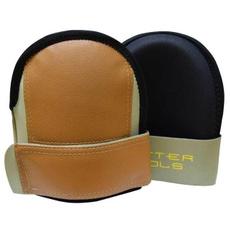 housewares, storageprotection, knee, leather