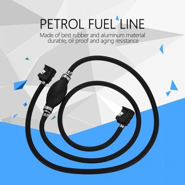 caraccessory, fuelhandpump, fuelpumpline, fuelpump