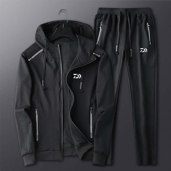 fishingtracksuit, Fashion, track suit, Winter