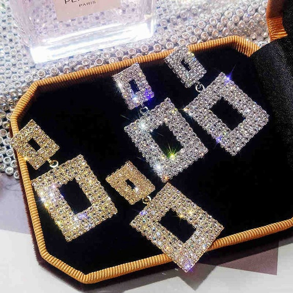 party, Fashion, Dangle Earring, Jewelry