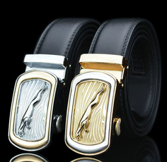 designer belts, Fashion Accessory, Leather belt, luxury men belt