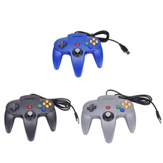 Playstation, Video Games, usb, Gamecube