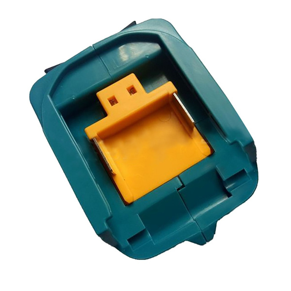 caradapter, carchargerforsamsung, Battery, Adapter