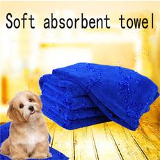 wateruptake, doggy, Towels, Pets