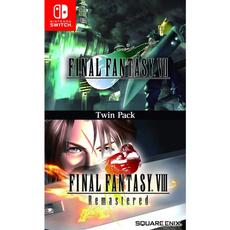 fantasy, Video Games, gaes, final fantasy