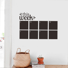Home & Kitchen, adesivodeparede, Office, wandaufkleber