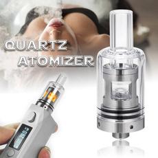 grinderbluntkitforleave, Fashion, electronic cigarette, Herb