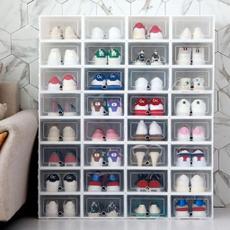Box, Storage, shoesstorage, Shoes Accessories