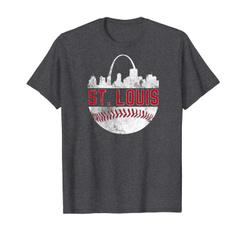 baseballgrandmashirt, baseballchristian, Basketball, baseballshirt