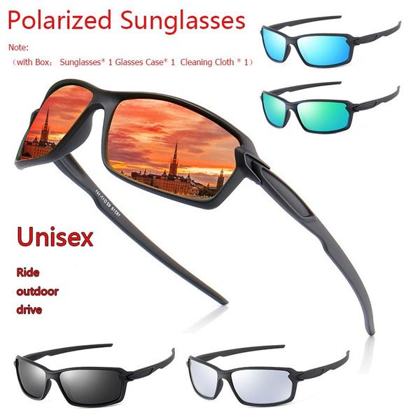retro sunglasses, Designers, Outdoor Sunglasses, unisex