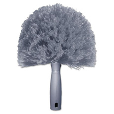 housewares, Cleaning Supplies, duster