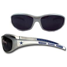 shopbytype, Fashion Accessories, Fashion, Sunglasses