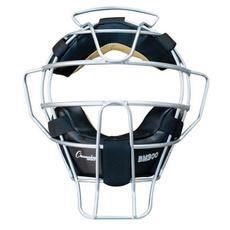 Baseball & Softball, Jewelry, Sports & Recreation, teamsport