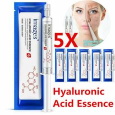 hyaluronicacidcream, hyaluronicacid, Beauty, antiwrinkle