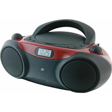 mp3mp4accessorie, 35mm, Audio, Electronic