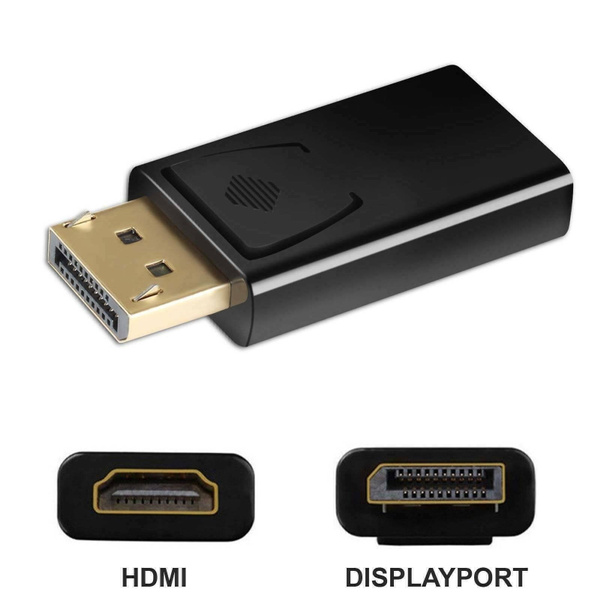 Hdmi, Consumer Electronics, Adapter, Accessories