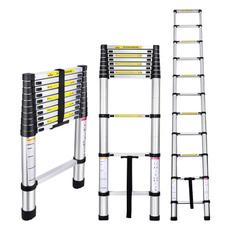 stepstool, aluminumladder, telescopicladder, foldingladder