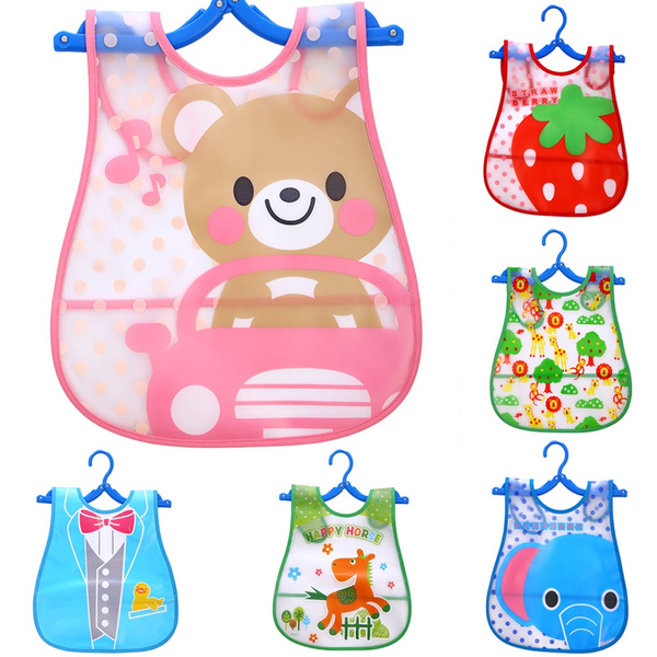 cute, Feeding, babydiningtool, eva