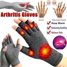 Touch Screen, Guantes, arthriti, arthriticompressionglove