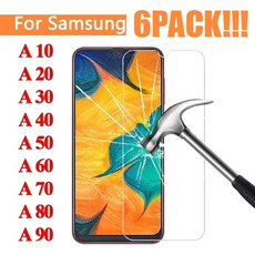 Screen Protectors, samsungs10, iphone 5, samsunggalaxys9
