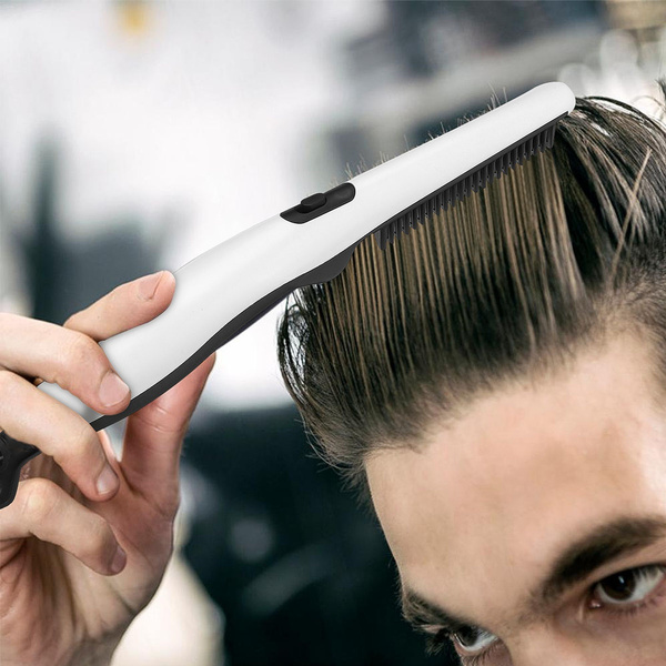beardstyling, Makeup Tools, Fashion, hairstylingcomb