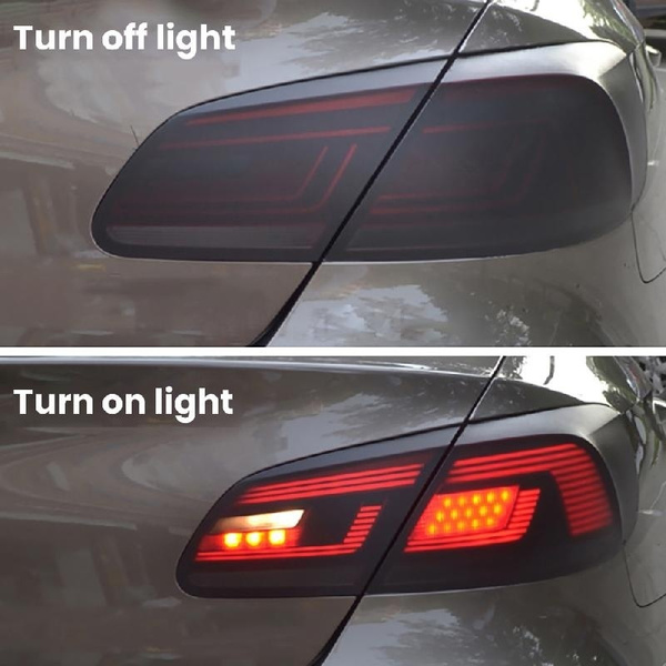 Car Sticker, Head Light, carfilm, lights